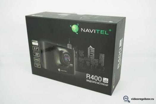 obzor navitel r400 vyisokoe kachestvo bogatyiy funkcional 21 525x350 - Обзор NAVITEL R400. Высокое качество, богатый функционал