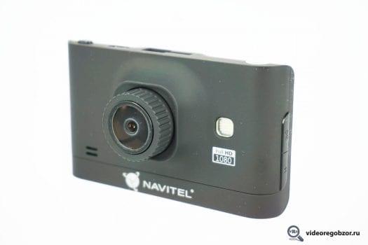 obzor navitel r400 vyisokoe kachestvo bogatyiy funkcional 3 525x350 - Обзор NAVITEL R400. Высокое качество, богатый функционал