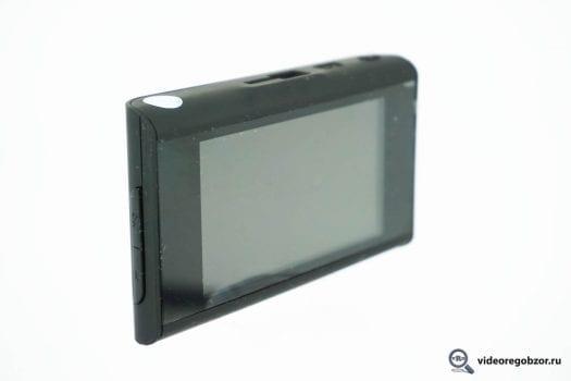 obzor navitel r400 vyisokoe kachestvo bogatyiy funkcional 5 525x350 - Обзор NAVITEL R400. Высокое качество, богатый функционал