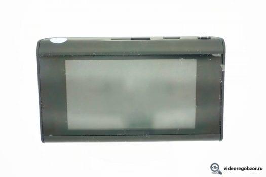 obzor navitel r400 vyisokoe kachestvo bogatyiy funkcional 6 525x350 - Обзор NAVITEL R400. Высокое качество, богатый функционал