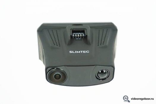 obzor slimtec phantom a7 12 525x350 - Обзор Slimtec Phantom A7