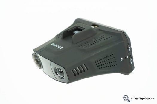obzor slimtec phantom a7 13 525x350 - Обзор Slimtec Phantom A7