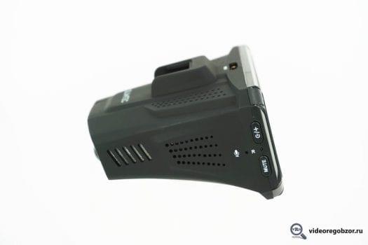 obzor slimtec phantom a7 14 525x350 - Обзор Slimtec Phantom A7