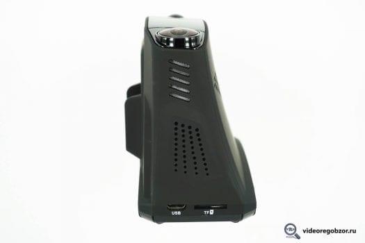 obzor slimtec phantom a7 18 525x350 - Обзор Slimtec Phantom A7