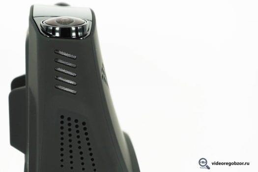obzor slimtec phantom a7 19 525x350 - Обзор Slimtec Phantom A7