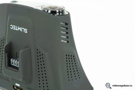 obzor slimtec phantom a7 21 525x350 - Обзор Slimtec Phantom A7