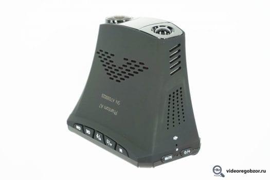 obzor slimtec phantom a7 24 525x350 - Обзор Slimtec Phantom A7