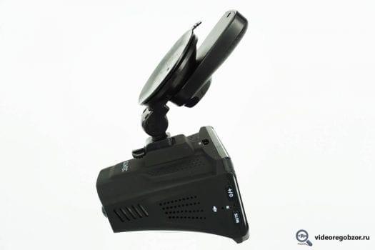 obzor slimtec phantom a7 26 525x350 - Обзор Slimtec Phantom A7