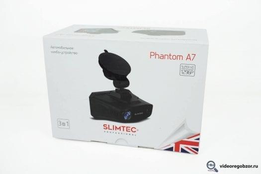obzor slimtec phantom a7 5 525x350 - Обзор Slimtec Phantom A7