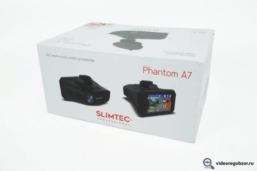 obzor slimtec phantom a7 8 525x350 - Обзор Slimtec Phantom A7