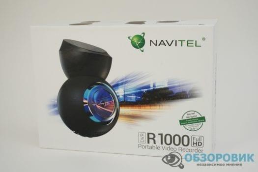 DSC02881 1500x1000 525x350 - Обзор видеорегистратора NAVITEL R1000. Оригинальность и дизайн.