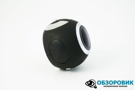 DSC02945 1500x1000 525x350 - Обзор видеорегистратора NAVITEL R1000. Оригинальность и дизайн.