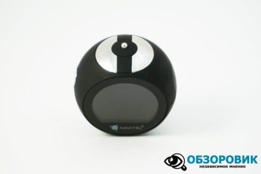 DSC02946 1500x1000 525x350 - Обзор видеорегистратора NAVITEL R1000. Оригинальность и дизайн.