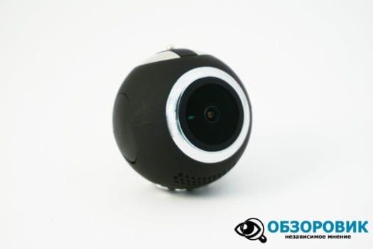 DSC02950 1500x1000 525x350 - Обзор видеорегистратора NAVITEL R1000. Оригинальность и дизайн.