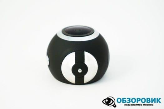 DSC02951 1500x1000 525x350 - Обзор видеорегистратора NAVITEL R1000. Оригинальность и дизайн.