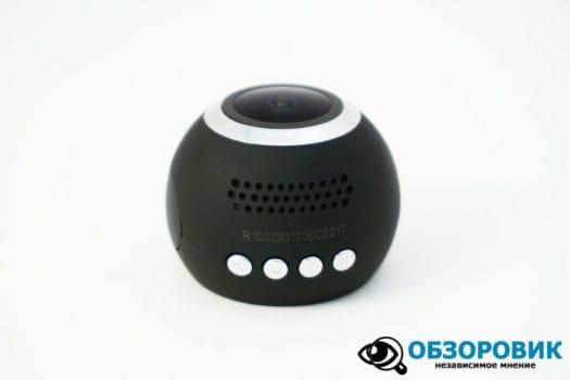 DSC02952 1500x1000 525x350 - Обзор видеорегистратора NAVITEL R1000. Оригинальность и дизайн.
