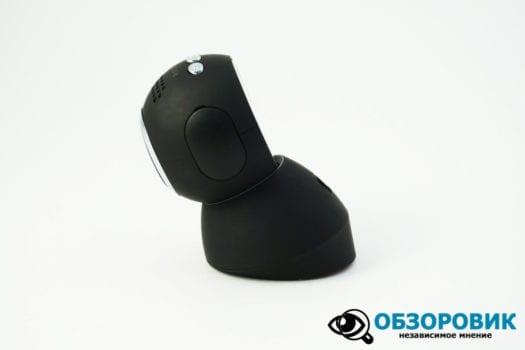 DSC02975 1500x1000 525x350 - Обзор видеорегистратора NAVITEL R1000. Оригинальность и дизайн.
