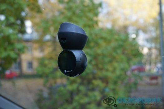 DSC03294 1500x1000 525x350 - Обзор видеорегистратора NAVITEL R1000. Оригинальность и дизайн.