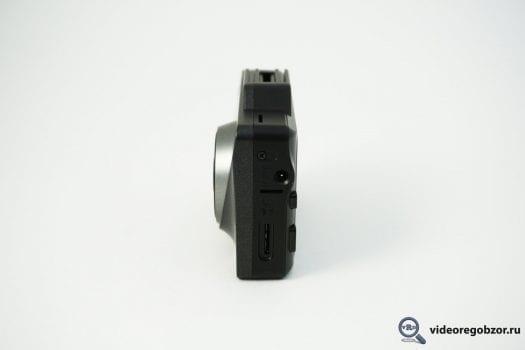 obzor silverstone f1 hybrid uno a12 19 525x350 - Обзор SilverStone F1 Hybrid UNO A12