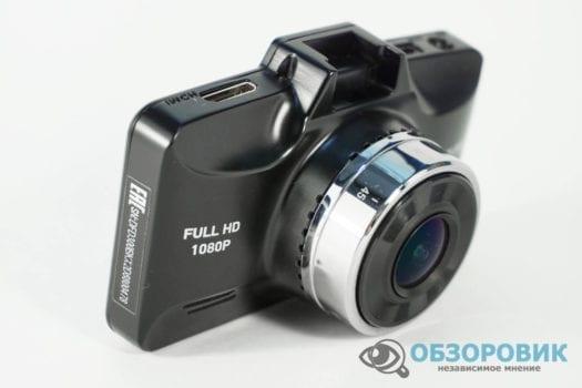 DSC03492 1500x1000 525x350 - Обзор Digma FreeDrive 300. Высокие стандарты