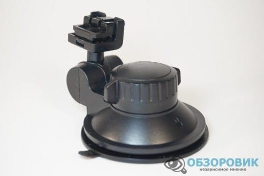 DSC03512 1500x1000 525x350 - Обзор Digma FreeDrive 300. Высокие стандарты