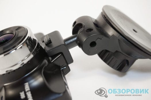 DSC03532 1500x1000 525x350 - Обзор Digma FreeDrive 300. Высокие стандарты