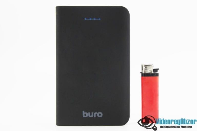 Buro RA 30000 3