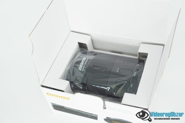 Digma SafeDrive T 1000 SIGNATURE 39