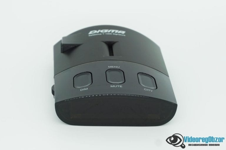 Digma SafeDrive T 1000 SIGNATURE 47