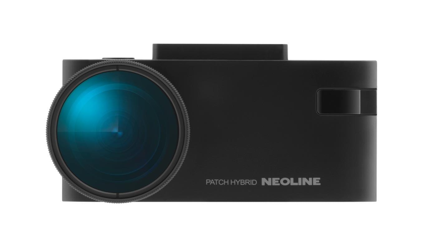 Neoline X COP 9200 1