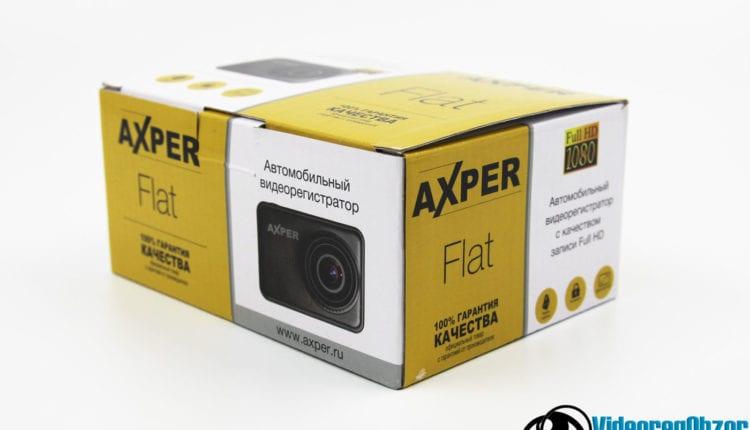 AXPER Flat_2