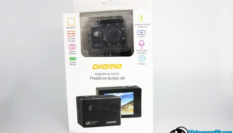 Digma FreeDrive Action 4K_1