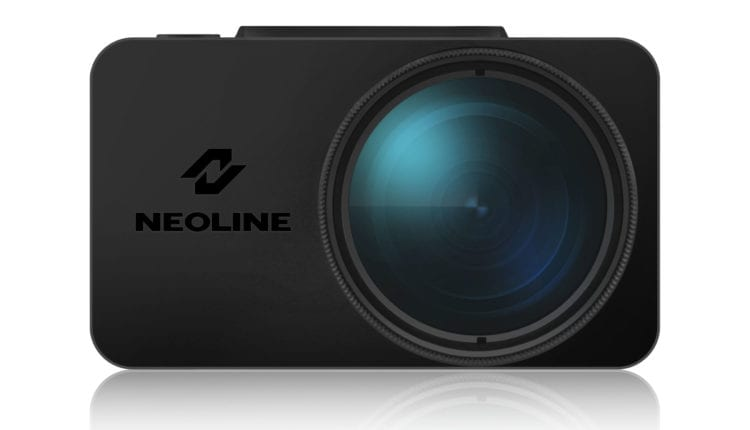 neolineG Tech X72 1
