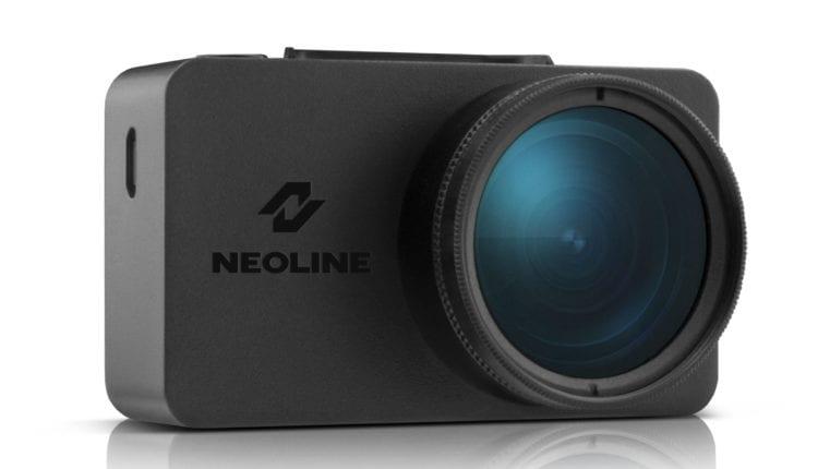 neolineG Tech X72 2