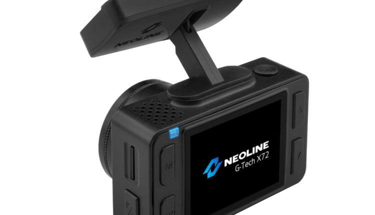 neolineG Tech X72 9