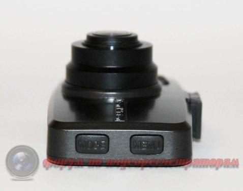 trendvision tdr 718gp so speedcam chto mozhet byit luchshe 15
