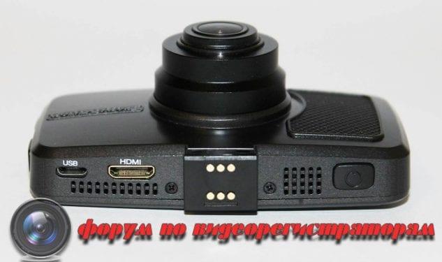 trendvision tdr 718gp so speedcam chto mozhet byit luchshe 17