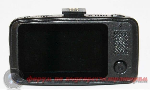 trendvision tdr 718gp so speedcam chto mozhet byit luchshe 2