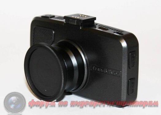 trendvision tdr 718gp so speedcam chto mozhet byit luchshe 3