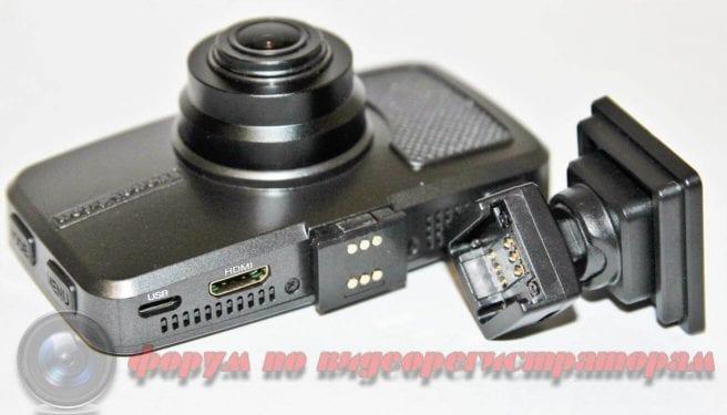 trendvision tdr 718gp so speedcam chto mozhet byit luchshe 4