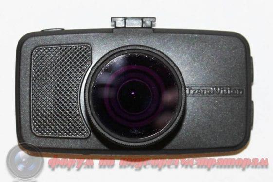 trendvision tdr 718gp so speedcam chto mozhet byit luchshe 7
