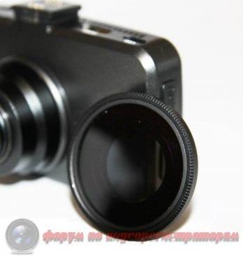 trendvision tdr 718gp so speedcam chto mozhet byit luchshe 8