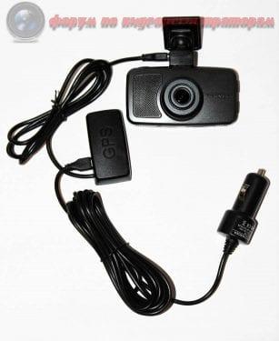 trendvision tdr 718gp so speedcam chto mozhet byit luchshe 9