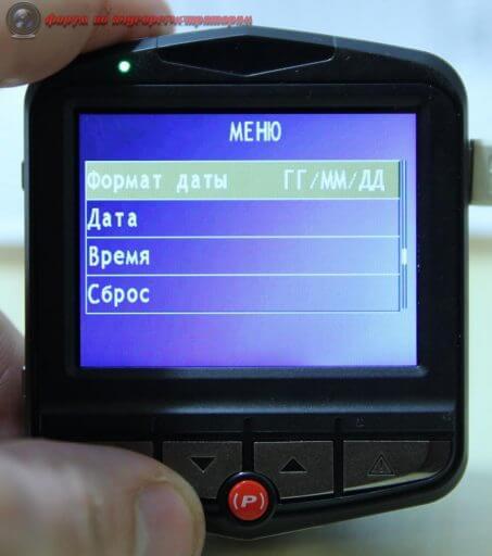 obzor byudzhetnogo videoregistratora artway av 513 17
