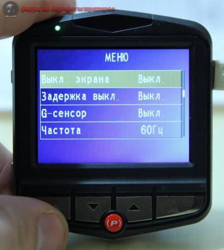 obzor byudzhetnogo videoregistratora artway av 513 21