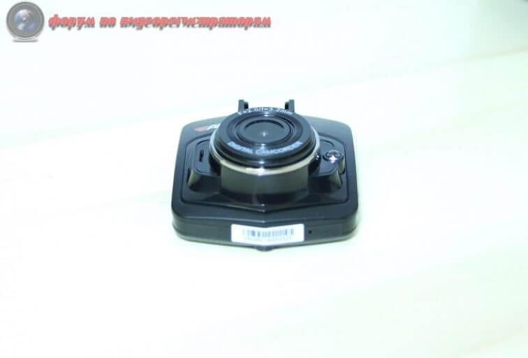 obzor byudzhetnogo videoregistratora artway av 513 3