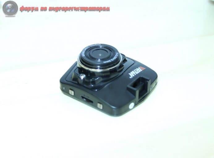 obzor byudzhetnogo videoregistratora artway av 513 8