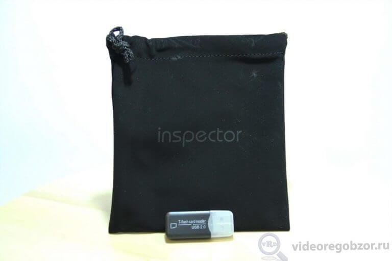 obzor inspector scat luchshee kompaktnoe reshenie 18