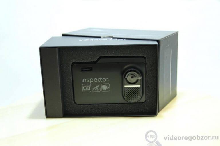 obzor inspector scat luchshee kompaktnoe reshenie 9