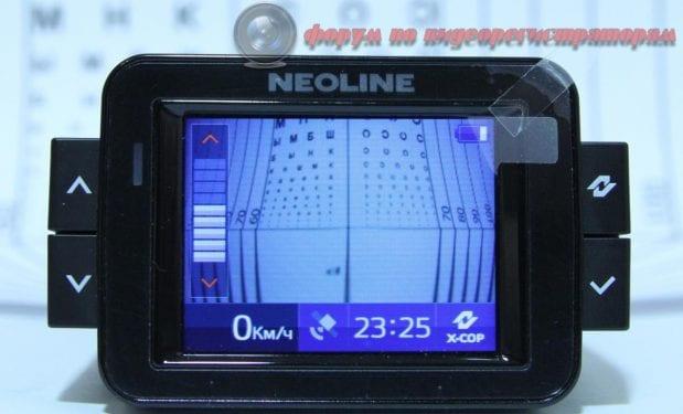 neoline h sor 9000 obzor byudzhetnogo gibrida 51
